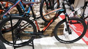 """Mtb 29"""" BH Ultimate tg.M tipo di bicimountain bike"""