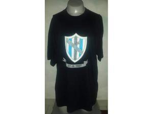 T-shirt lazio nuova con etichette logo calcio