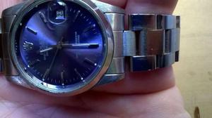 orologi uomo Euro 80