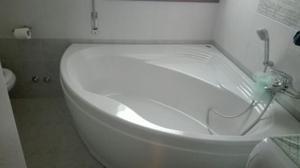 Vasca Da Bagno Revita : Vasca da bagno idromassaggio revita posot class
