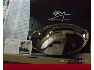 Cronometro russo aram vintage posot class for Regalo roba usata