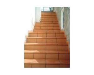 Klinker stroher bossa pavimento esterni a saffi piastrelle