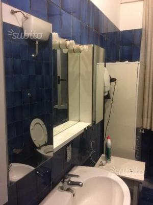 Pulsantiera pensile a 10 pulsanti posot class - Pensile specchio bagno ...
