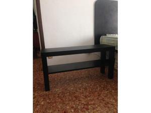 Scaffale lack ikea milano posot class - Ikea lack scaffale ...