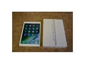 Apple ipad air 1 16gb wi-fi