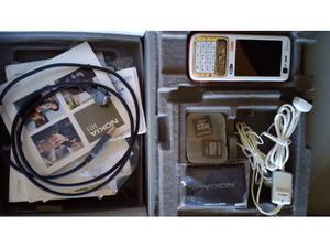 "Cellulare Nokia n73 umts ""no Smartphone"""