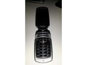Cellulare samsung sgh p910