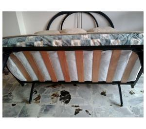 150 euro divano letto 180 cm divano semplice 150 posot class - Divano letto 180 cm ...