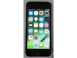 Iphone SE 64gb Nero con 4 Mesi di Garanzia