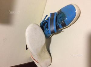 Class Scarpe Nike Disco Posot Lancio Wxqxrrxu orCBedx