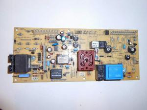 Scheda HONEYWELL MF03F.1 S DMV01 x FERROLI DOMINA