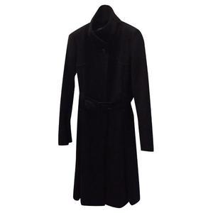 cappottino nero marella