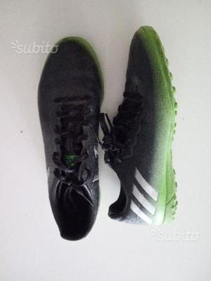Scarpe da calcetto Adidas Messi