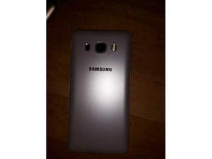 Telefono cellulare smartphone Samsung J5
