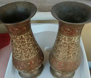 Vasi rustici fatti a mano posot class for Vasi cinesi prezzi