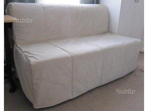 Fodera per divano posot class - Fodera divano ikea ...