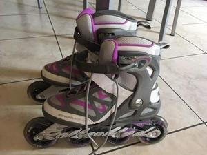 Pattini Rollerblade