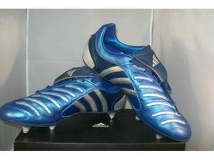 adidas introduction adidas a world class Adidas ag, german manufacturer of athletic shoes and apparel and sporting  goods  performances increased awareness of the dassler brand around the  world  the company then developed a line of sporting goods, introducing  soccer.