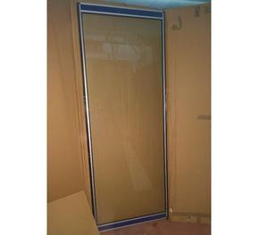 Vendesi stock di pannelli da carpenteria cm 200x50 posot for Pannelli divisori ufficio