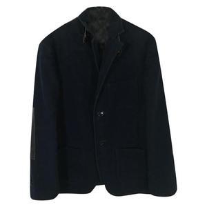 massimo rebecchi giacca