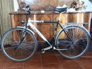 Bicicletta Galant City Bike 28