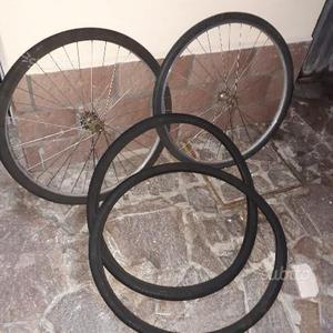 cerchi per bici ragazzi mis 14 diametro