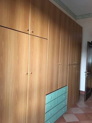 Vendo camera da letto completa primi 900 come | Posot Class