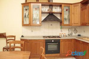 Appartamento in casa singola a Sambuceto