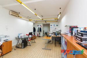 Catania Magazzino in vendita 0 Locali 119.000 EUR MT003