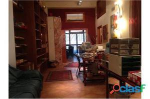 Catania Magazzino in vendita 0 Locali 74.000 EUR MT009