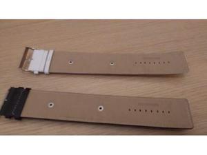 Cinturini Universali per orologi