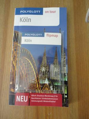 Colonia guida in tedesco
