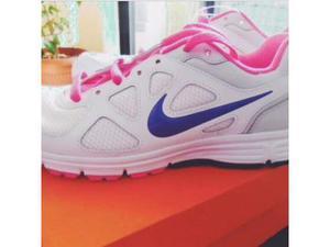 Scarpe donna Nike 37,5