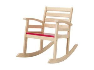 Sedia A Dondolo Ikea Per Bambini.Alce A Dondolo Ikea Ekorre Posot Class
