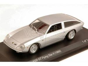 White Box WB507 LAMBORGHINI  GT FLYING STAR II
