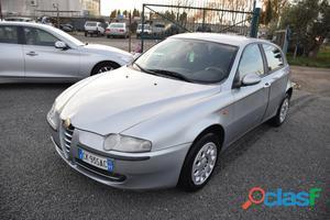 ALFA ROMEO 147 diesel in vendita a Montalto di Castro