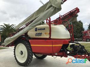 ALTRO BARGAM TCO3200 in vendita a Lucera (Foggia)