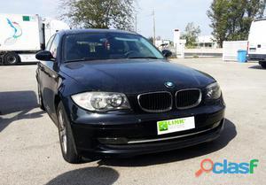 BMW Serie 1 diesel in vendita a Latina (Latina)