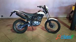 Betamotor Urban 200 benzina in vendita a Orzinuovi (Brescia)