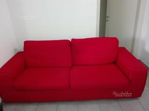 Poltrone sofa divano letto matrimoniale roma posot class - Divano poltrone sofa ...