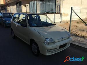 FIAT 600 benzina in vendita a Andria (Barletta-Andria-Trani)