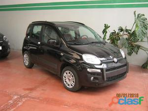 FIAT Panda benzina in vendita a Pagani (Salerno)