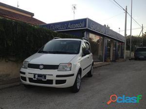 FIAT Panda benzina in vendita a Ragusa (Ragusa)
