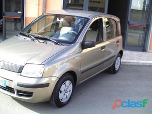 FIAT Panda benzina in vendita a Sava (Taranto)