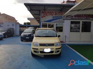 FIAT Panda benzina in vendita a Villaricca (Napoli)