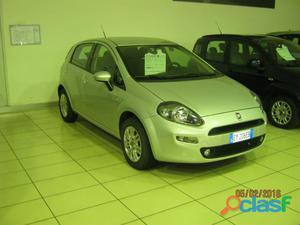 FIAT Punto benzina in vendita a Pagani (Salerno)
