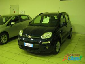 FIAT benzina in vendita a Pagani (Salerno)