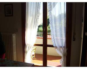 Porte e finestre in legno usate posot class - Porte e finestre in legno usate ...