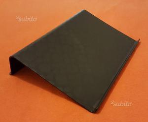 Brada supporto pc portatile posot class for Piastra a induzione portatile ikea