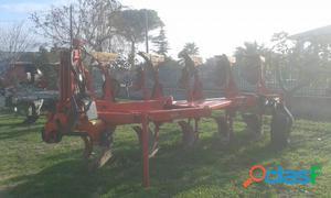 KUHN VARI MASTER182 in vendita a Lucera (Foggia)